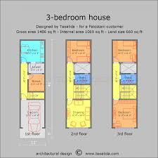 custom design house plans house plan floor plans custom design services for you feet by