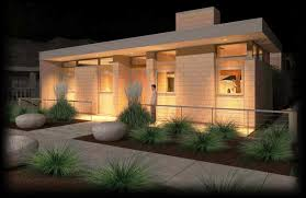 Midcentury Modern Homes For Sale - the styles of mid century modern homeshome design styling