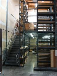 Access Stairs Design Catwalk Stairs Industrial Stairway Osha Access Stairs