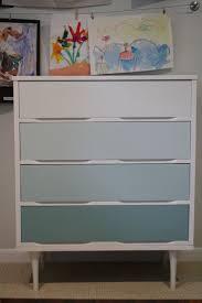 87 best interior paint colors images on pinterest interior paint