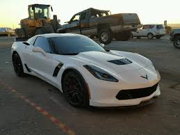 cheap corvette cheap 2015 chevrolet corvette 3 for sale in nm albuquerque lot