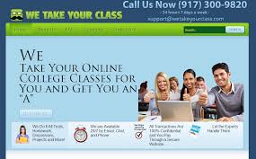 we do your online class pay someone to take online class christinahelmer