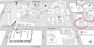 777 Floor Plan by General Hospital Floor Plan Pdf U2013 Gurus Floor