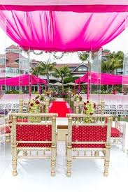 Indian Wedding Chairs For Bride And Groom Hindu Wedding Mandap Google Search Imaginary Wedding