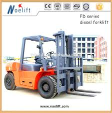 china forklift 7 ton 5 ton forklift price china forklift 7 ton 5