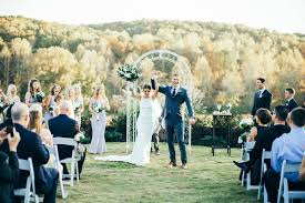 428 Best Images About Wedding Adairsville Wedding Venues Reviews For Venues