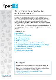 Doc 575709 Business Contract Template Employment Contract Agreement Template Virtren Com
