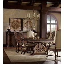 Hooker Furniture Dining Room Sets Dining Tables Chairs And More - Hooker dining room sets