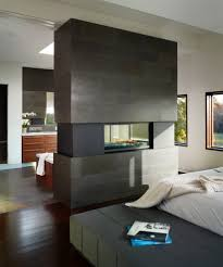 tiled bedroom bedroom contemporary with bedroom with bathroom
