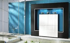 home interior wall design ideas home interior wall design ideas useful ideas for finding the