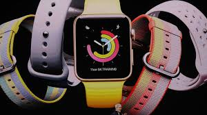 Hit The Floor On Watch Series - apple watch series 3 can u0027t connect on prepaid wireless plans fortune