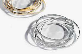 onyx bracelet tiffany images Onyx bracelets bangles cuffs tiffany co jpg