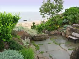 Images Of Rock Gardens Rock Gardens Island Ny By Emil Kreye