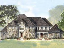 Custom Dream Home Floor Plans 90 Best House Plans For Someday Images On Pinterest
