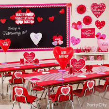 cheap valentines day decorations 50 exquisite s day decorations for classroom