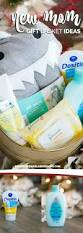 new mom gift basket ideas gift basket ideas mom gifts and awesome