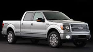 2009 ford f150 recalls 2009 ford f 150 look motor trend