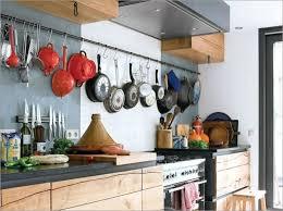 cuisine recup meubles recup recup et deco des ustensiles de cuisine dactournacs en