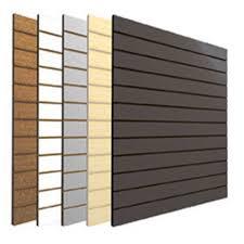 wood slat ideas slatwall panels lowes slat wall system wall slats