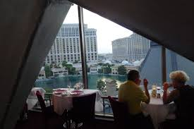 eiffel tower interior tower restaurant