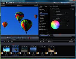 magix movie edit pro 16 plus software downloads techworld