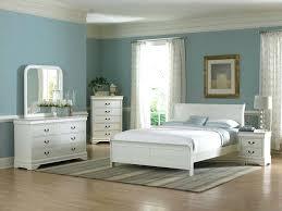 Ikea Bedrooms Furniture Ikea Bedroom Furniture Pterodactyl Me
