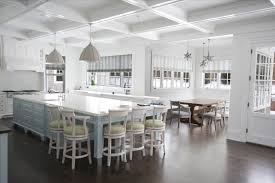 Off White Kitchen Cabinets by Kitchen Granite Colors For White Cabinets Houzz Small White