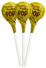 where to buy tootsie pops banana tootsie pops 50 ct bag free 1 3 day delivery