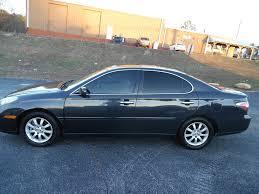 2005 lexus es330 rims 1017 2004 lexus es 330 a prime auto sales used cars for sale