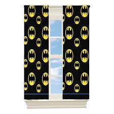 Walmart Camo Curtains Decor Kitchen Curtains At Walmart Walmart Drapes Walmart