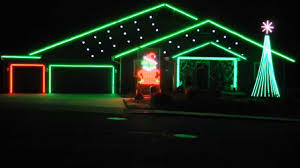 grinch christmas lights you re a on mr grinch jim carrey flagstaff christmas
