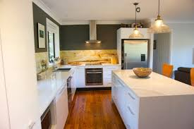 Brisbane Kitchen Design by Premade Kitchen Cabinets Brisbane Tehranway Decoration