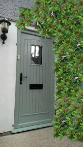 French Country Exterior Doors - 100 ideas country front doors on mailocphotos com