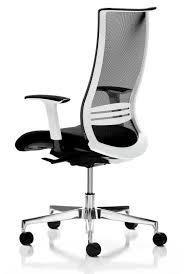 acheter chaise de bureau achat chaise bureau fauteuil bureau original generationgamer