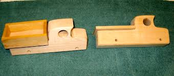 Instructions Build Wooden Toy Truck by Making Wooden Toy Cars For Charity Made By Alan