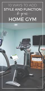 best 25 home gym design ideas on pinterest home gym room home