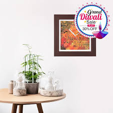 shop home decor products online india circus