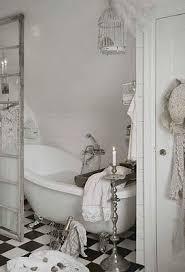 140 best shabby chic bathrooms images on pinterest room shabby