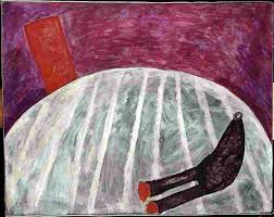 la chambre ovale boltanski la chambre ovale par christian boltanski dessin photo
