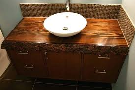 Size Of Bathroom Vanity Round Bathroom Vanity Cabinets Large Size Of Wood Vanity Bathroom