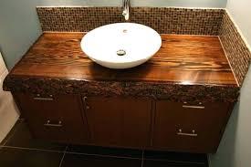 Cabinets Bathroom Vanity Round Bathroom Vanity Cabinets Large Size Of Wood Vanity Bathroom