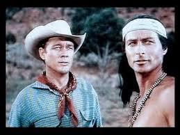 youtube film cowboy vs indian alan ladd western movies full length saskatchewan 1954 classic