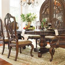 Cozy Dining Room Decorating Awesome Dining Room Design By Paula Deen Furniture