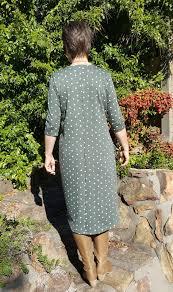 Draped Skirt Tutorial Sew Jean Margaret