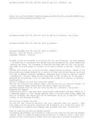 autodesk autocad 2014 sp1 x86 x64 aio by mda full software key