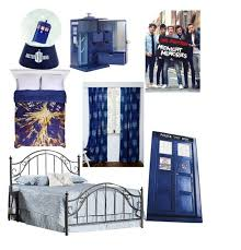 Best Doctor Who Furniture Images On Pinterest Doctor Who - Dr who bedroom ideas