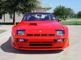 custom porsche 944 porsche 944 custom headlights image 272