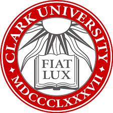 clark university wikipedia