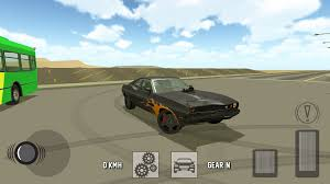 minecraft truck stop real muscle car android apps on google play