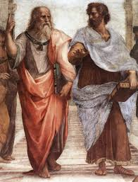 political philosophy wikipedia